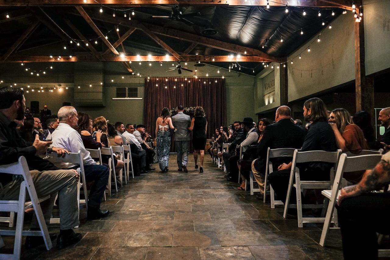 Titlow Wedding-396