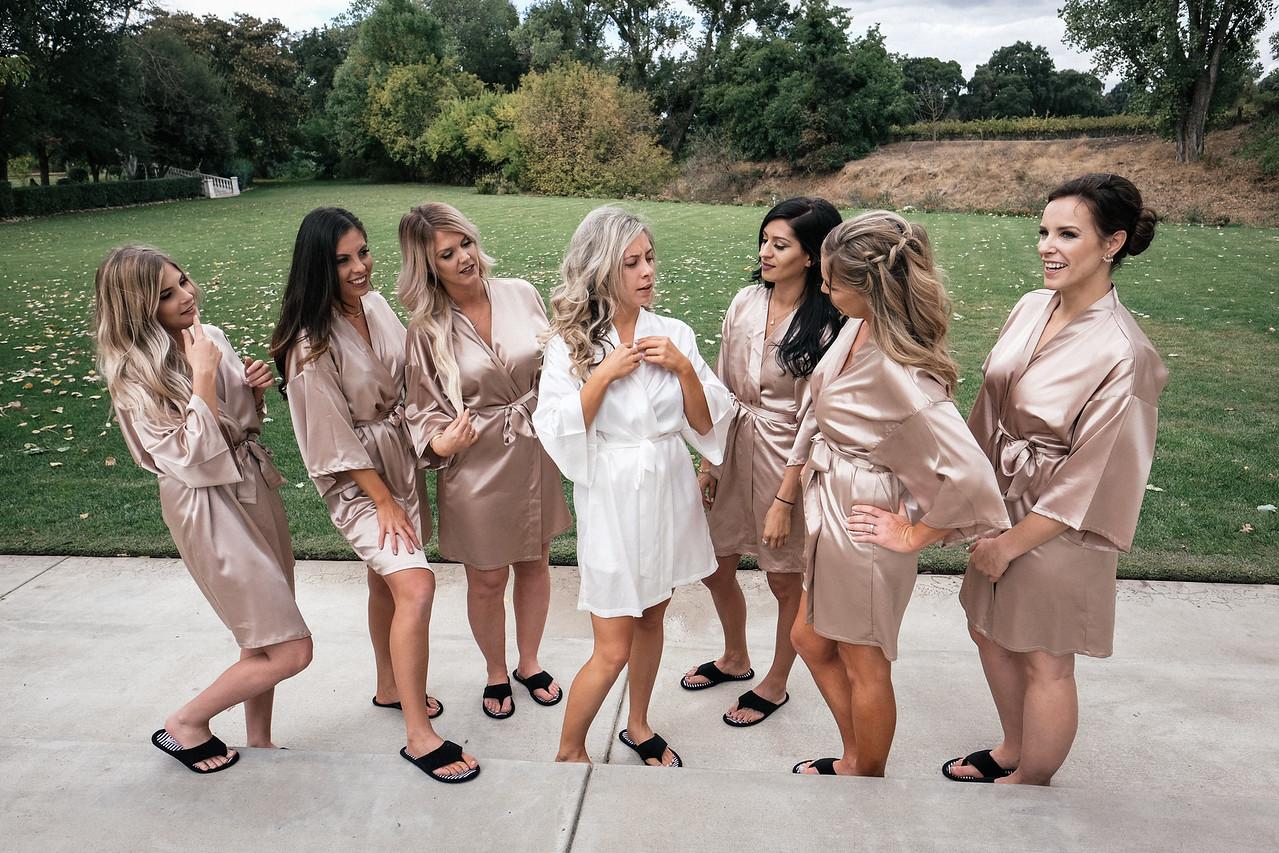 Titlow Wedding-141