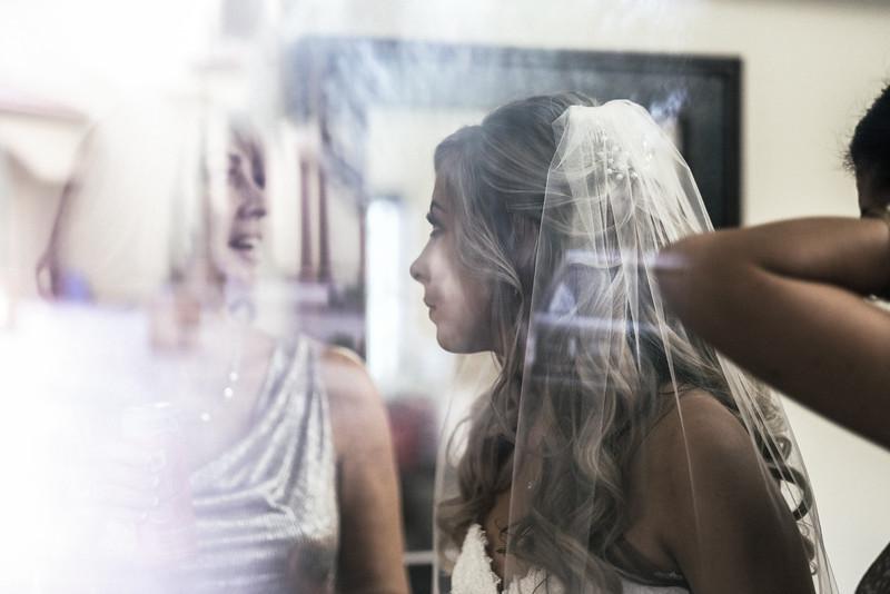 Titlow Wedding-330