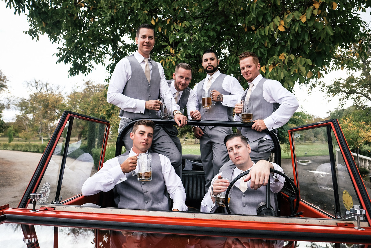Titlow Wedding-255