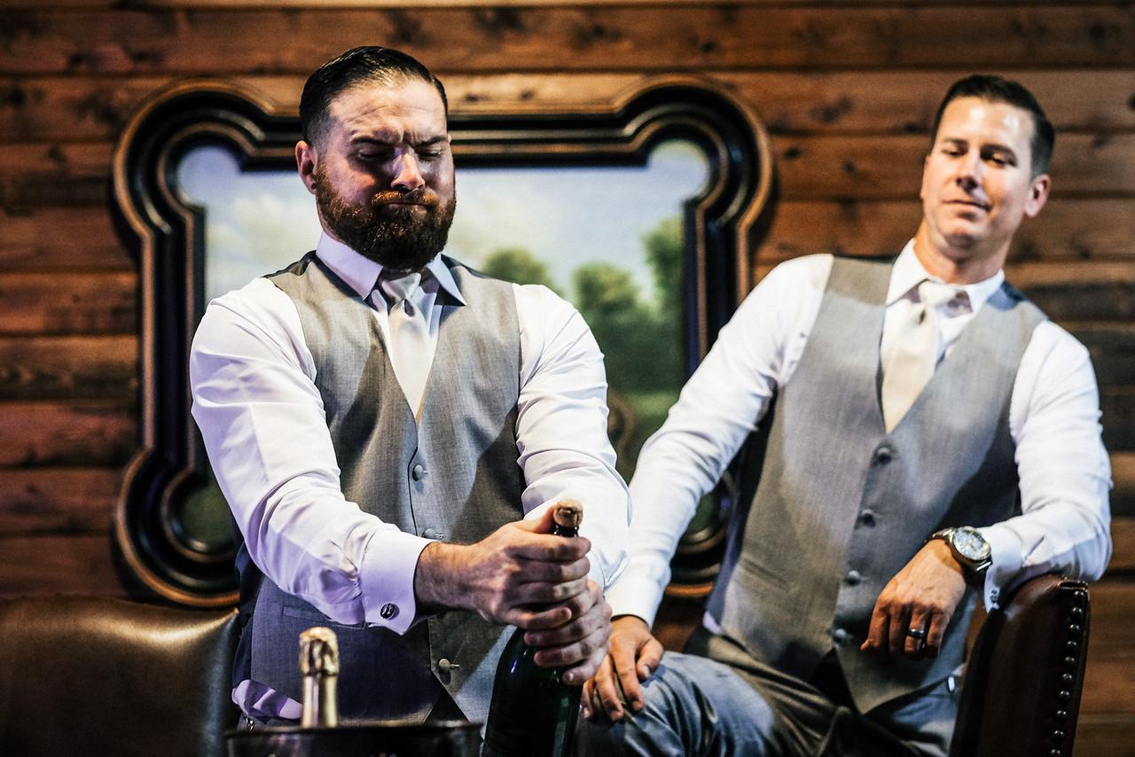 Titlow Wedding-202