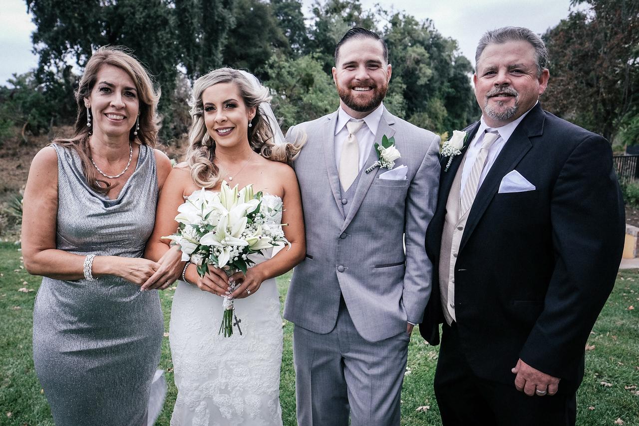 Titlow Wedding-529
