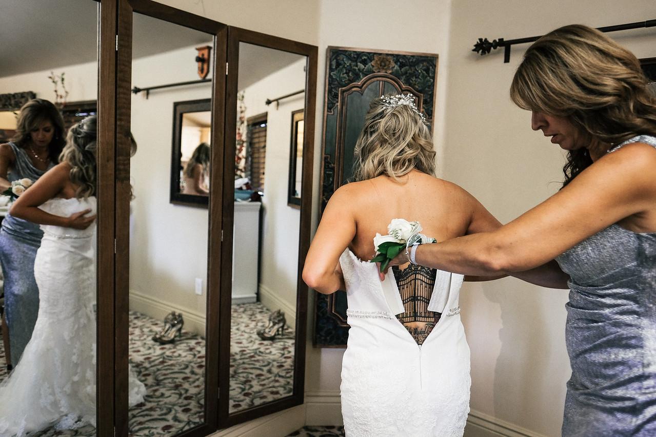 Titlow Wedding-296