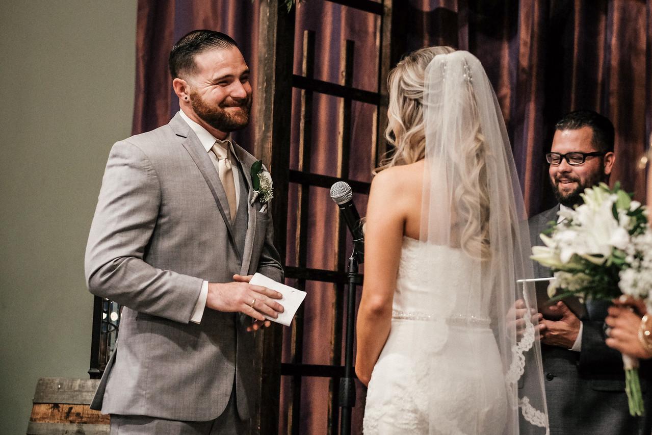 Titlow Wedding-443