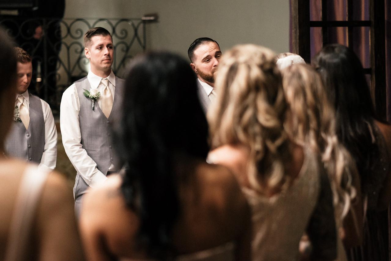 Titlow Wedding-440