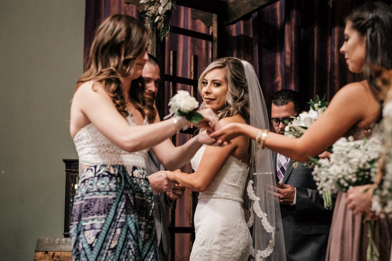 Titlow Wedding-445