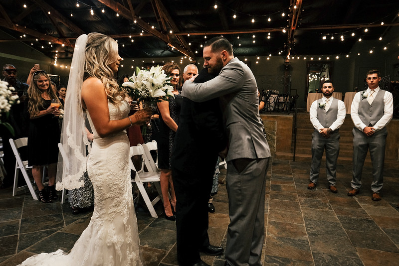 Titlow Wedding-422