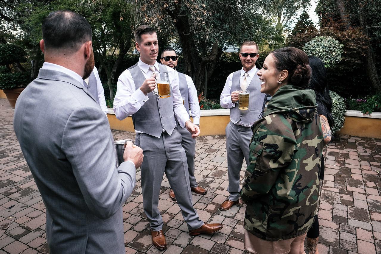 Titlow Wedding-221