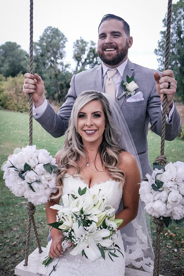 Titlow Wedding-535