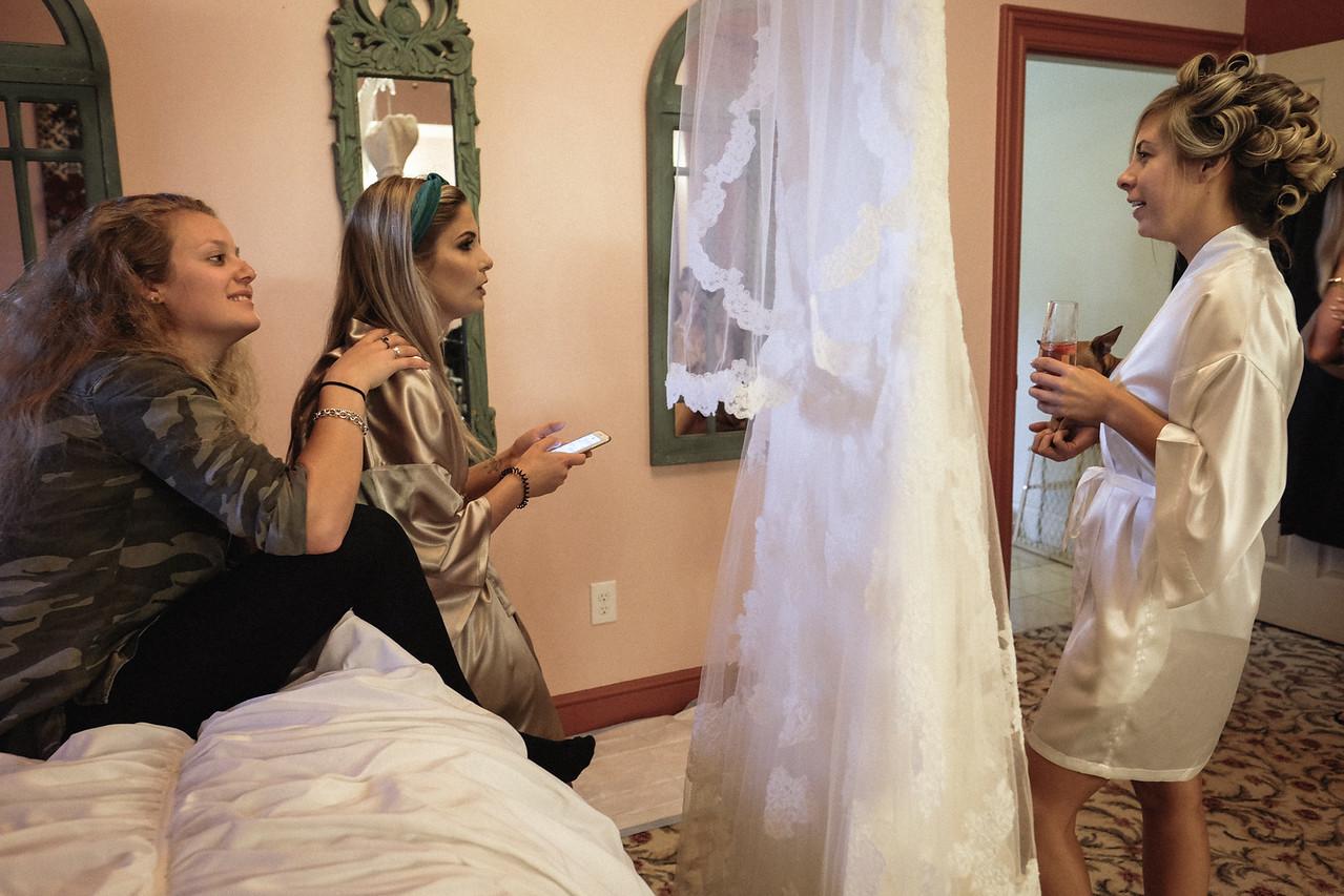 Titlow Wedding-13