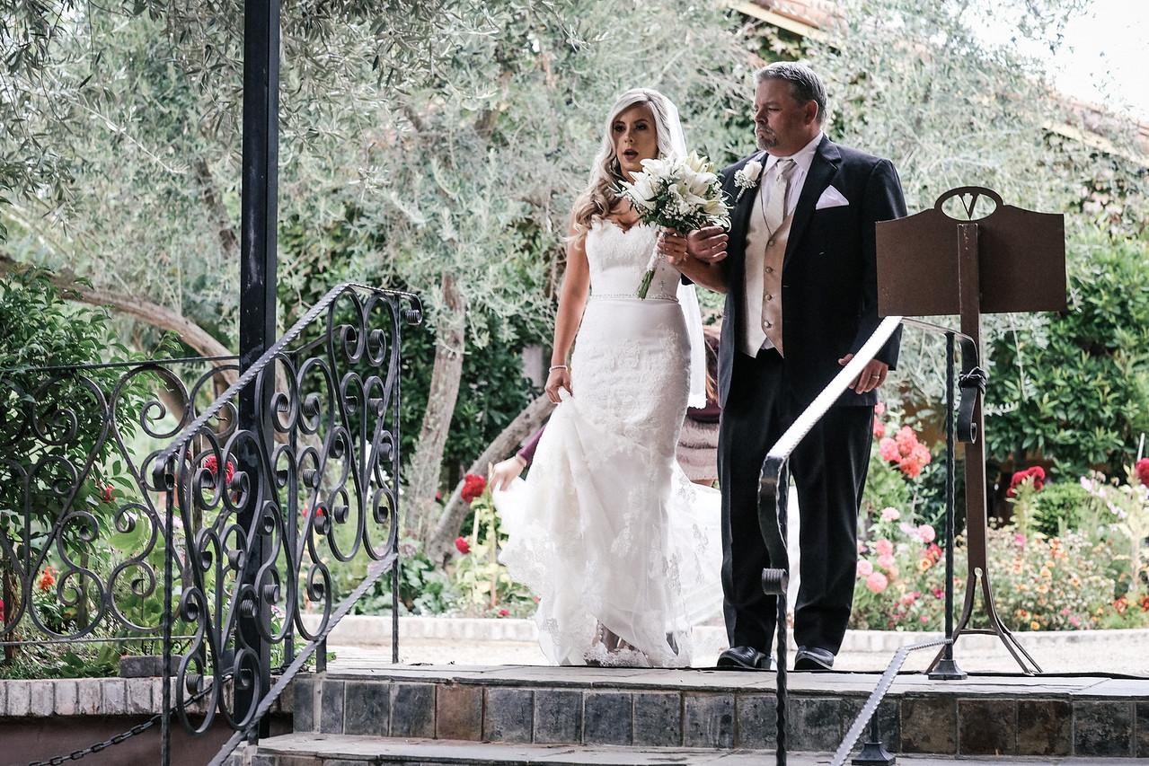 Titlow Wedding-410