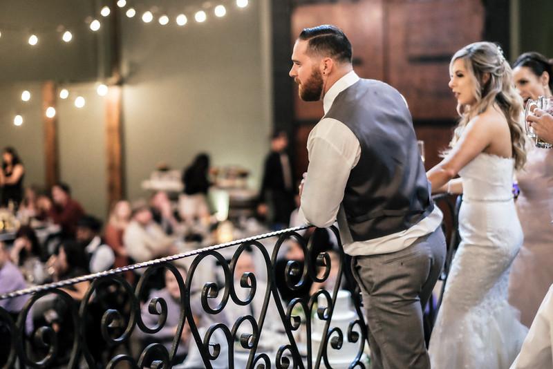 Titlow Wedding-679