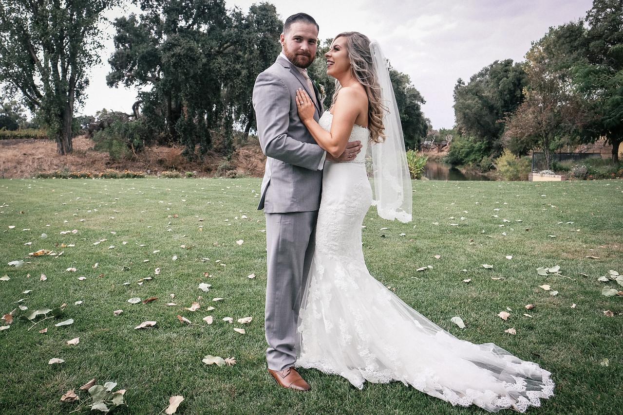 Titlow Wedding-513