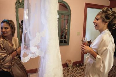 Titlow Wedding-12