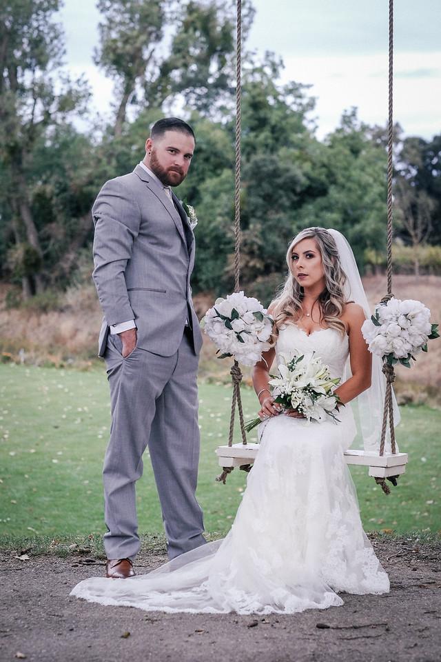 Titlow Wedding-533