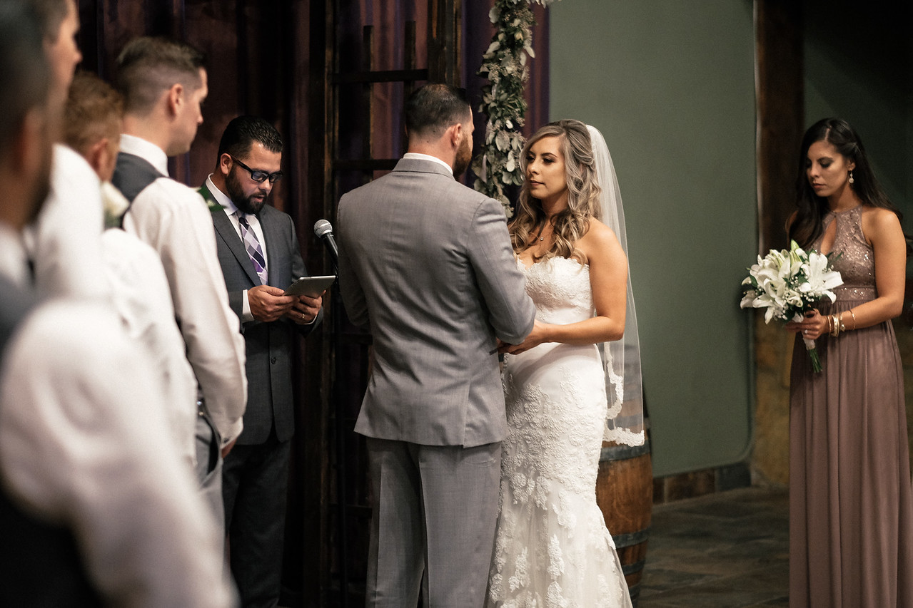 Titlow Wedding-427