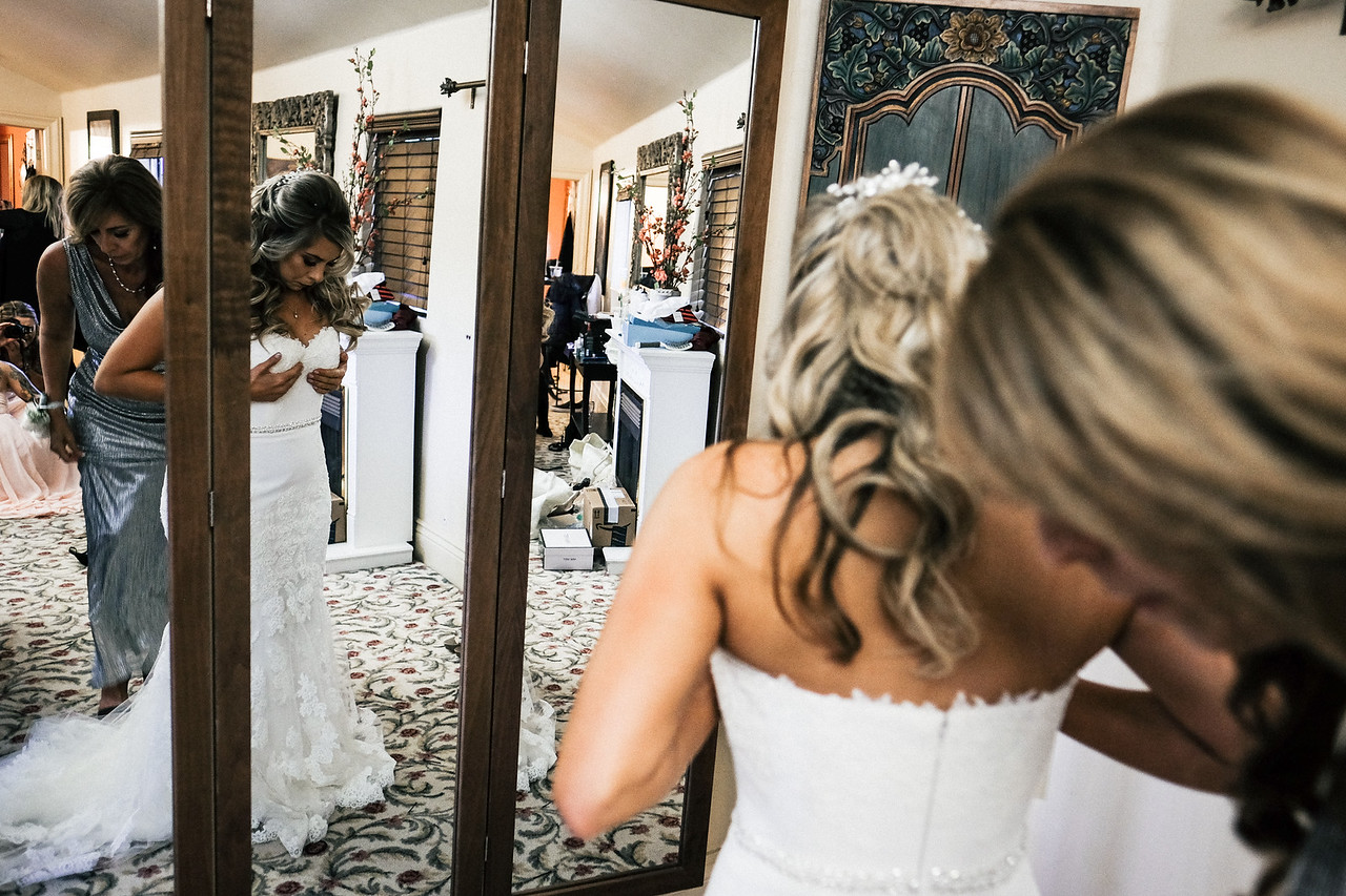 Titlow Wedding-304