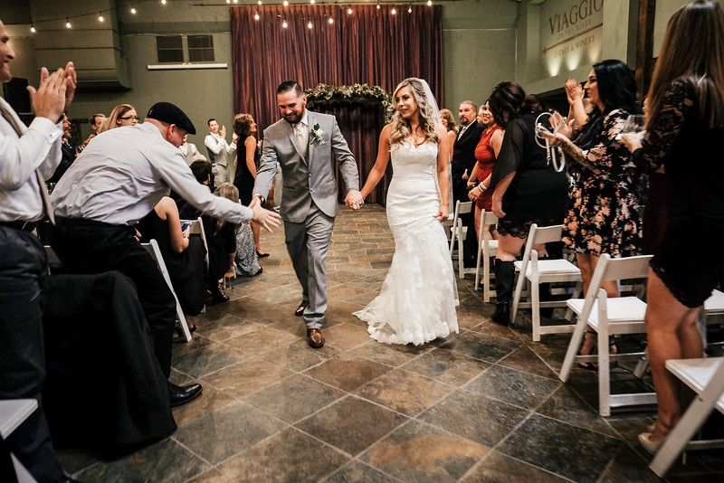 Titlow Wedding-468