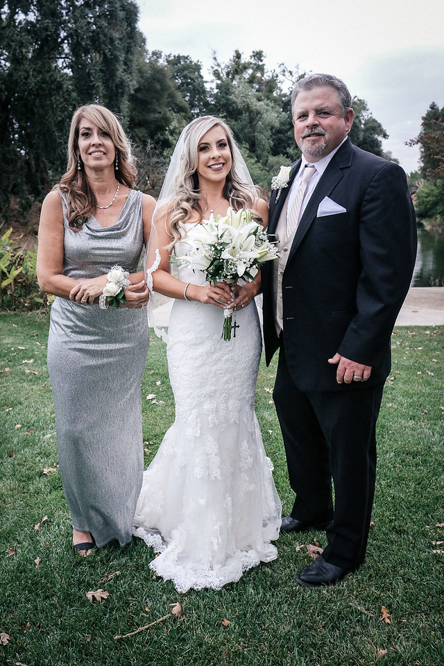 Titlow Wedding-528