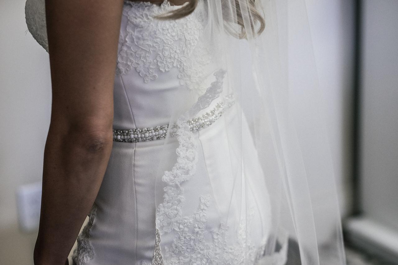 Titlow Wedding-333