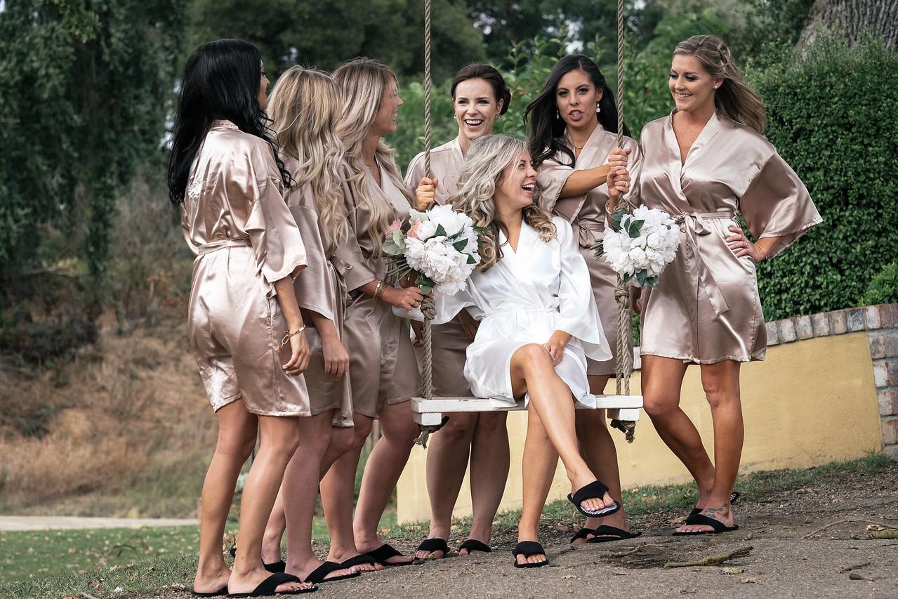 Titlow Wedding-156