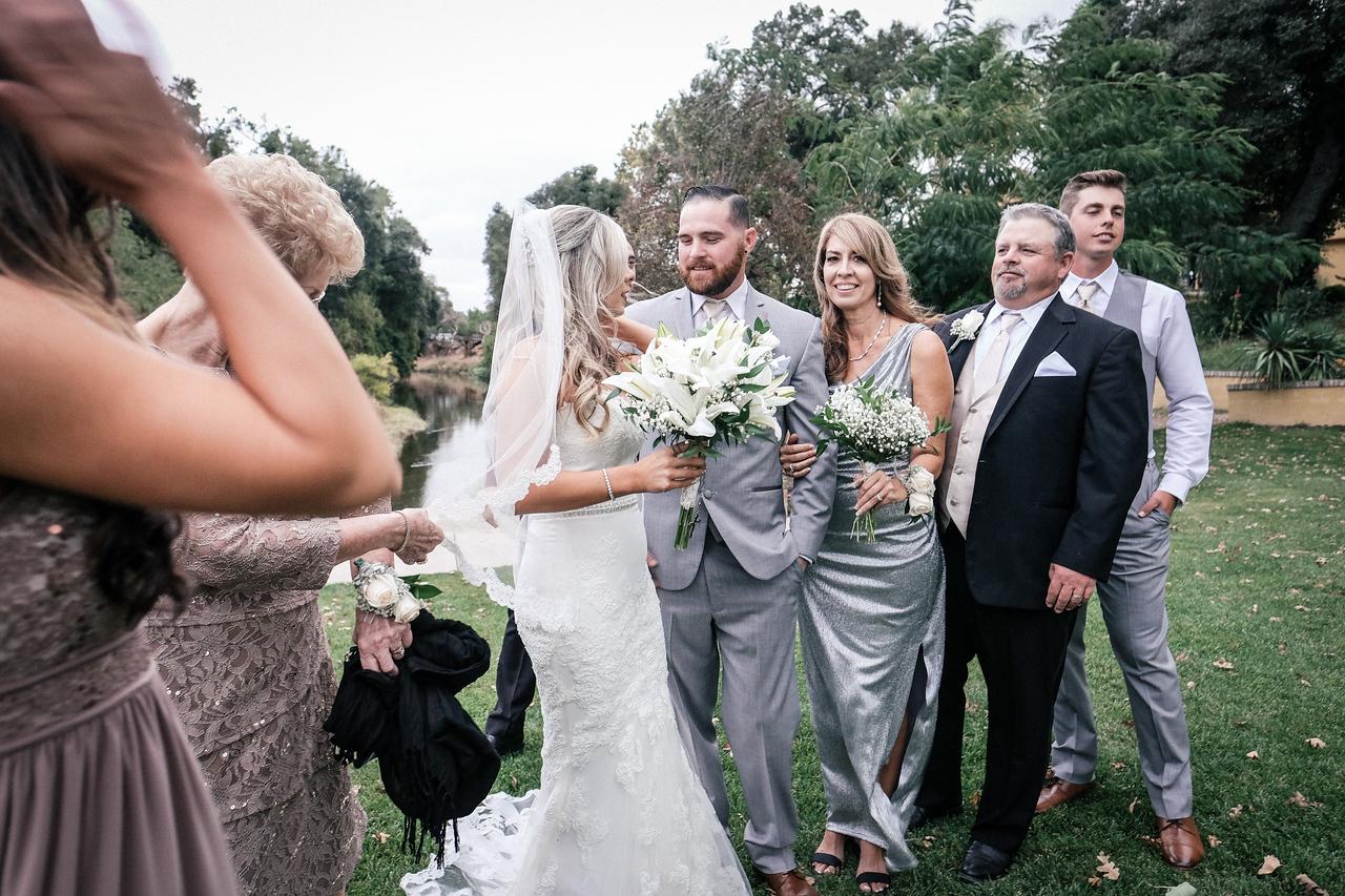 Titlow Wedding-525
