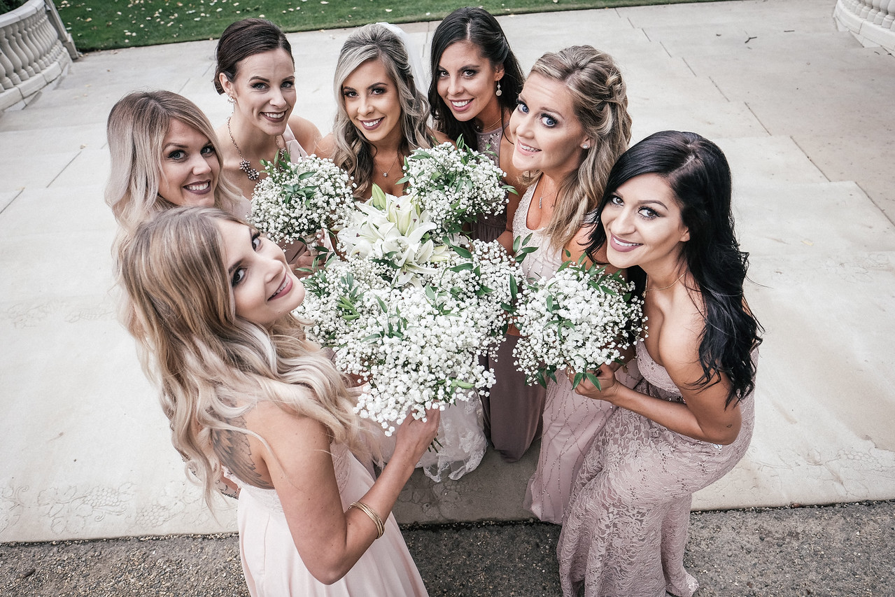 Titlow Wedding-363