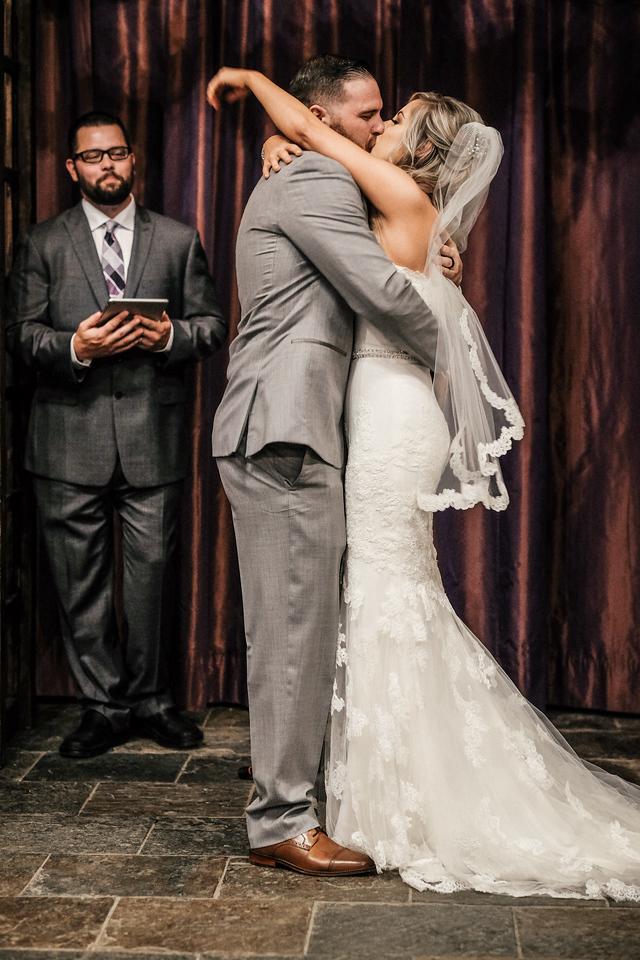 Titlow Wedding-454