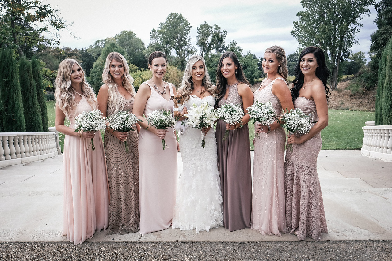 Titlow Wedding-358