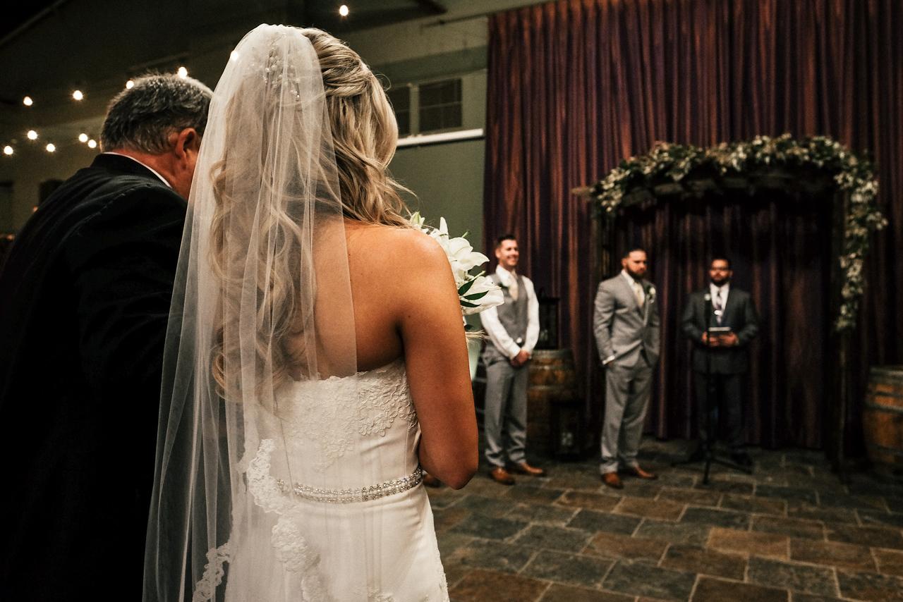 Titlow Wedding-416