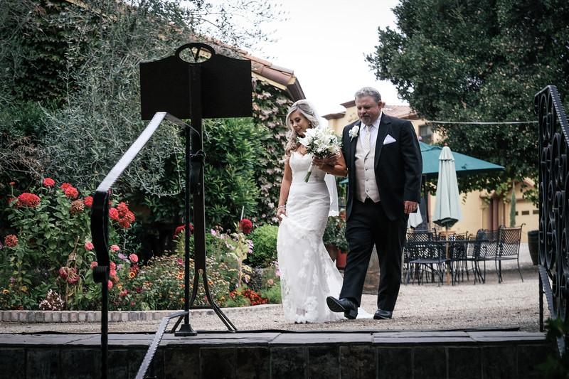 Titlow Wedding-407