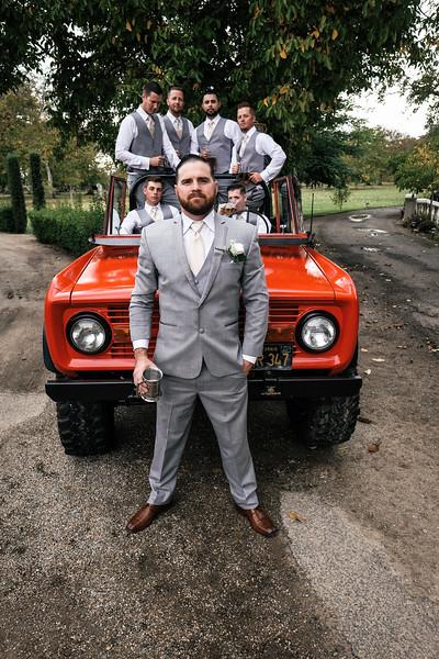 Titlow Wedding-252
