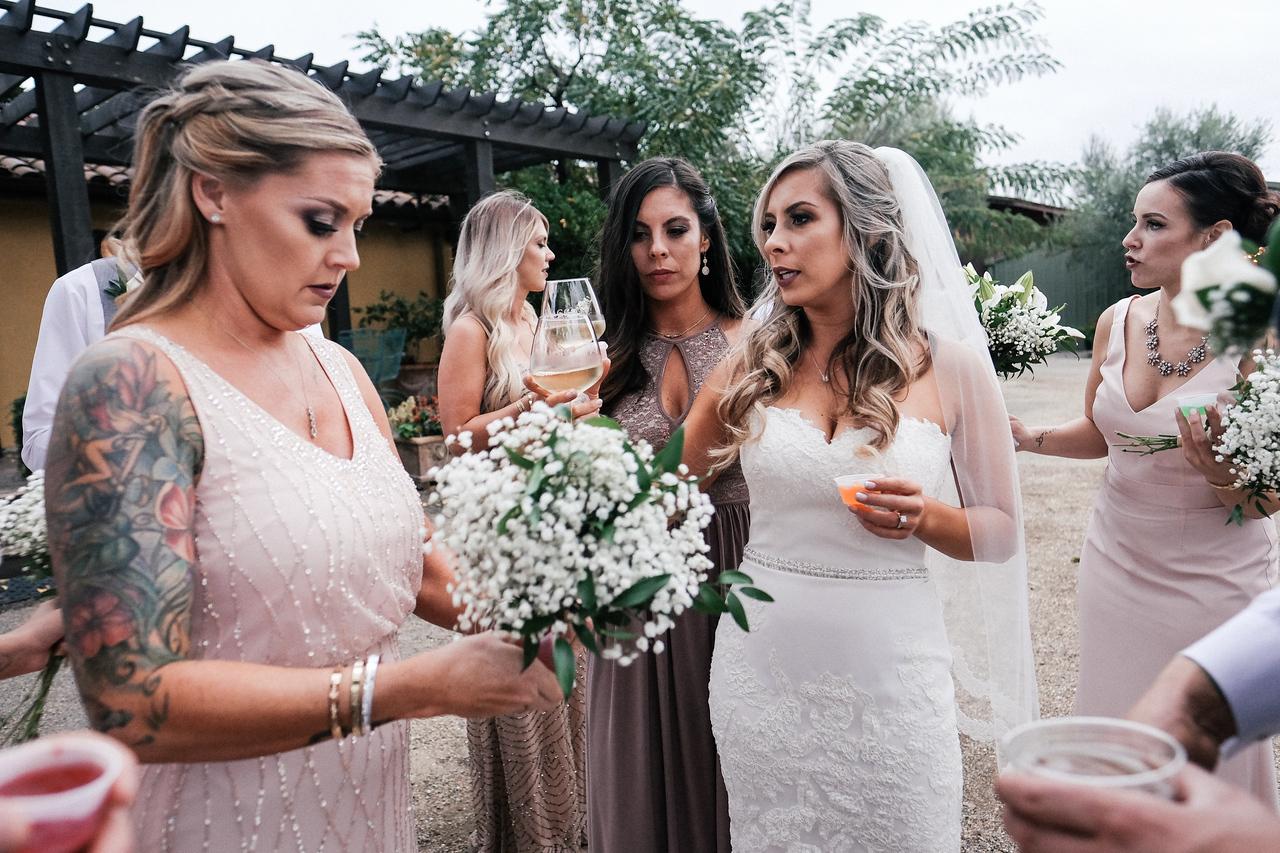 Titlow Wedding-564