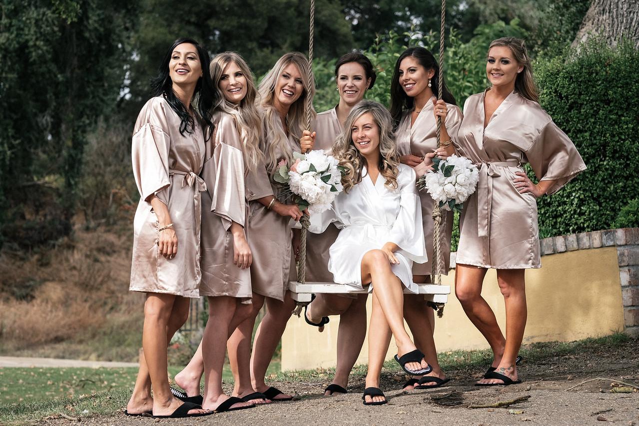 Titlow Wedding-157