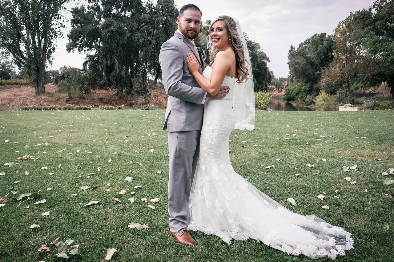 Titlow Wedding-514