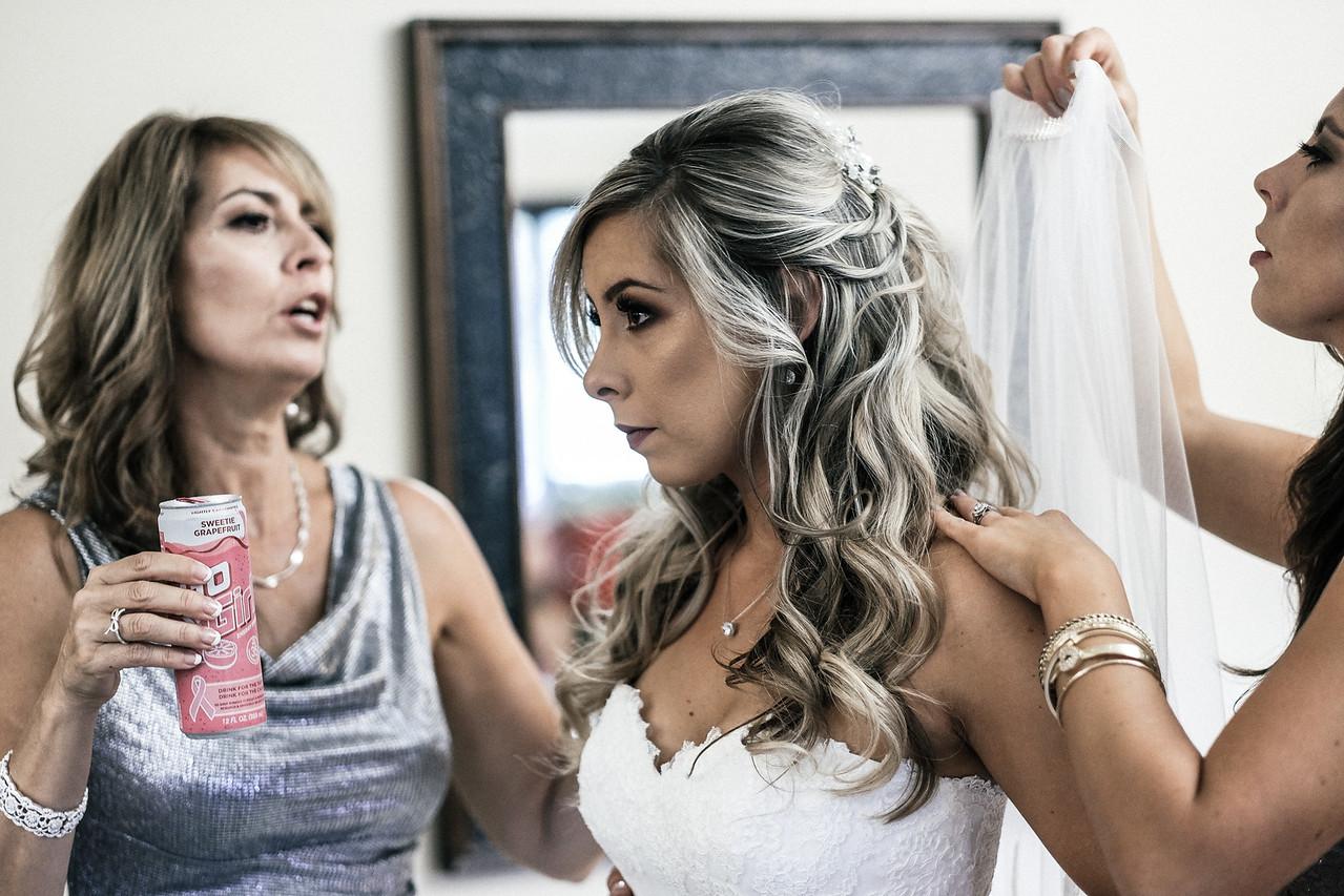 Titlow Wedding-326