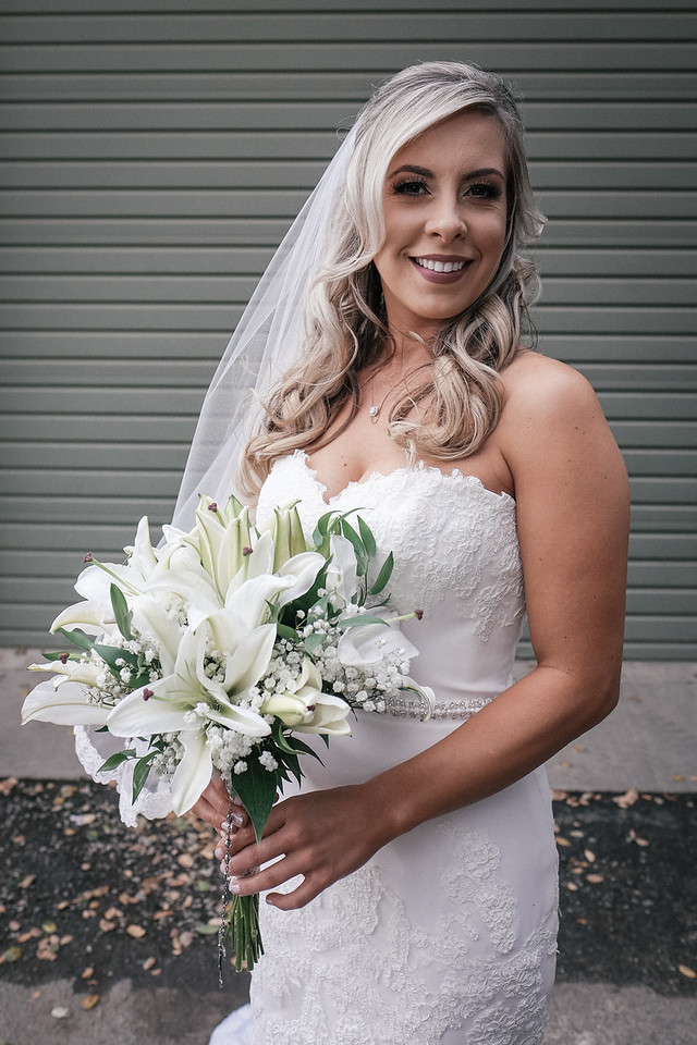 Titlow Wedding-335