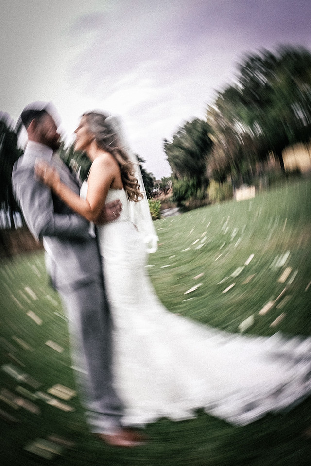 Titlow Wedding-503