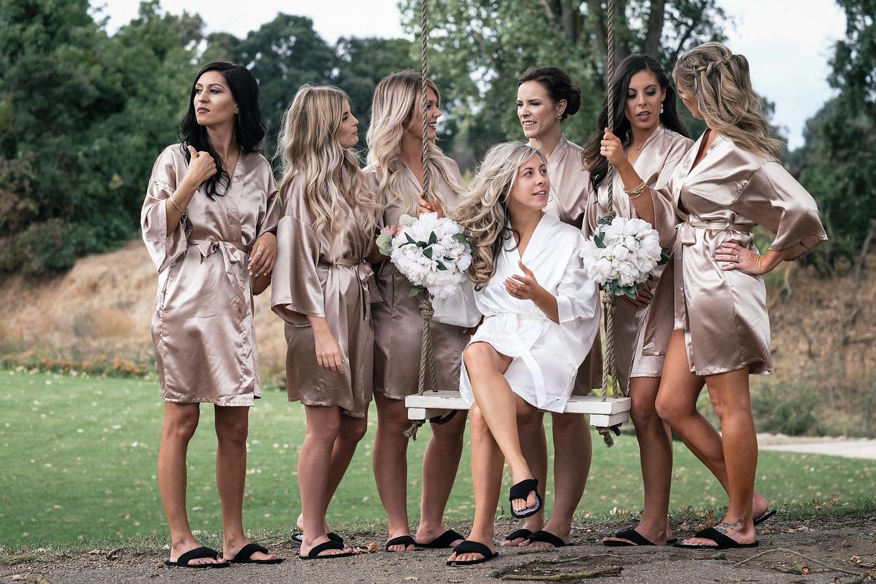 Titlow Wedding-154