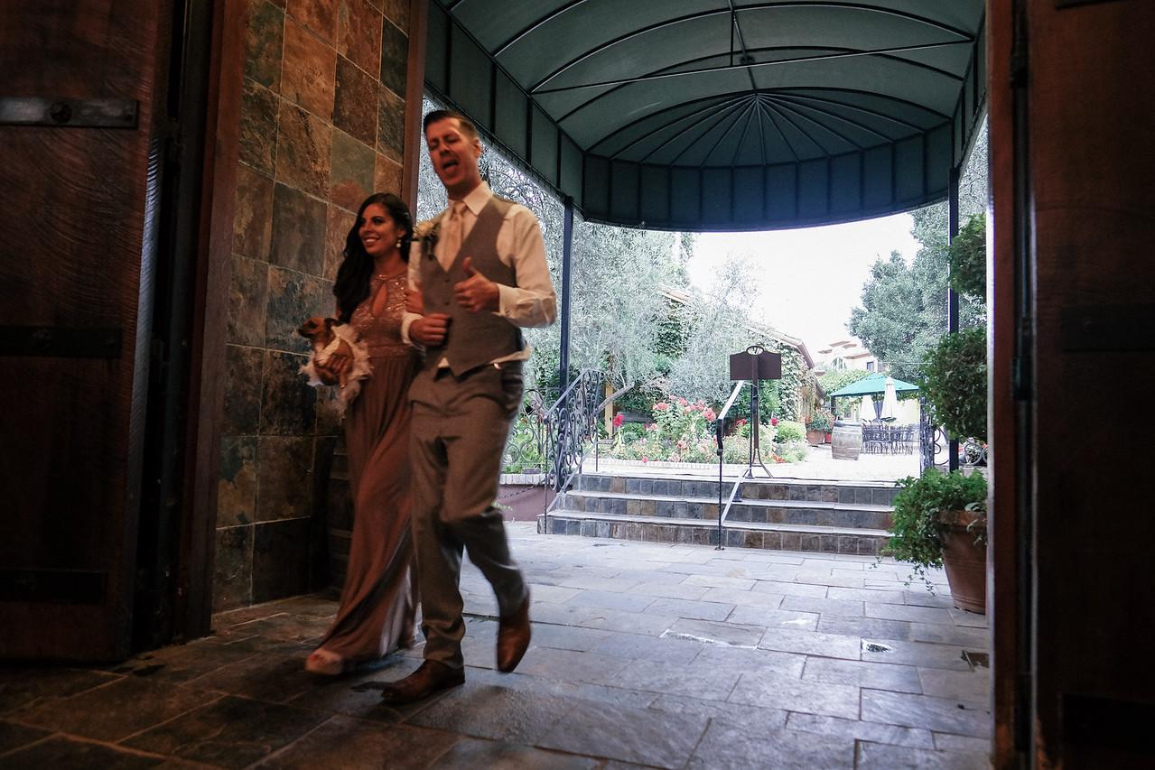 Titlow Wedding-405
