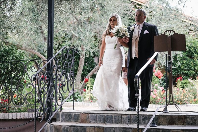 Titlow Wedding-408