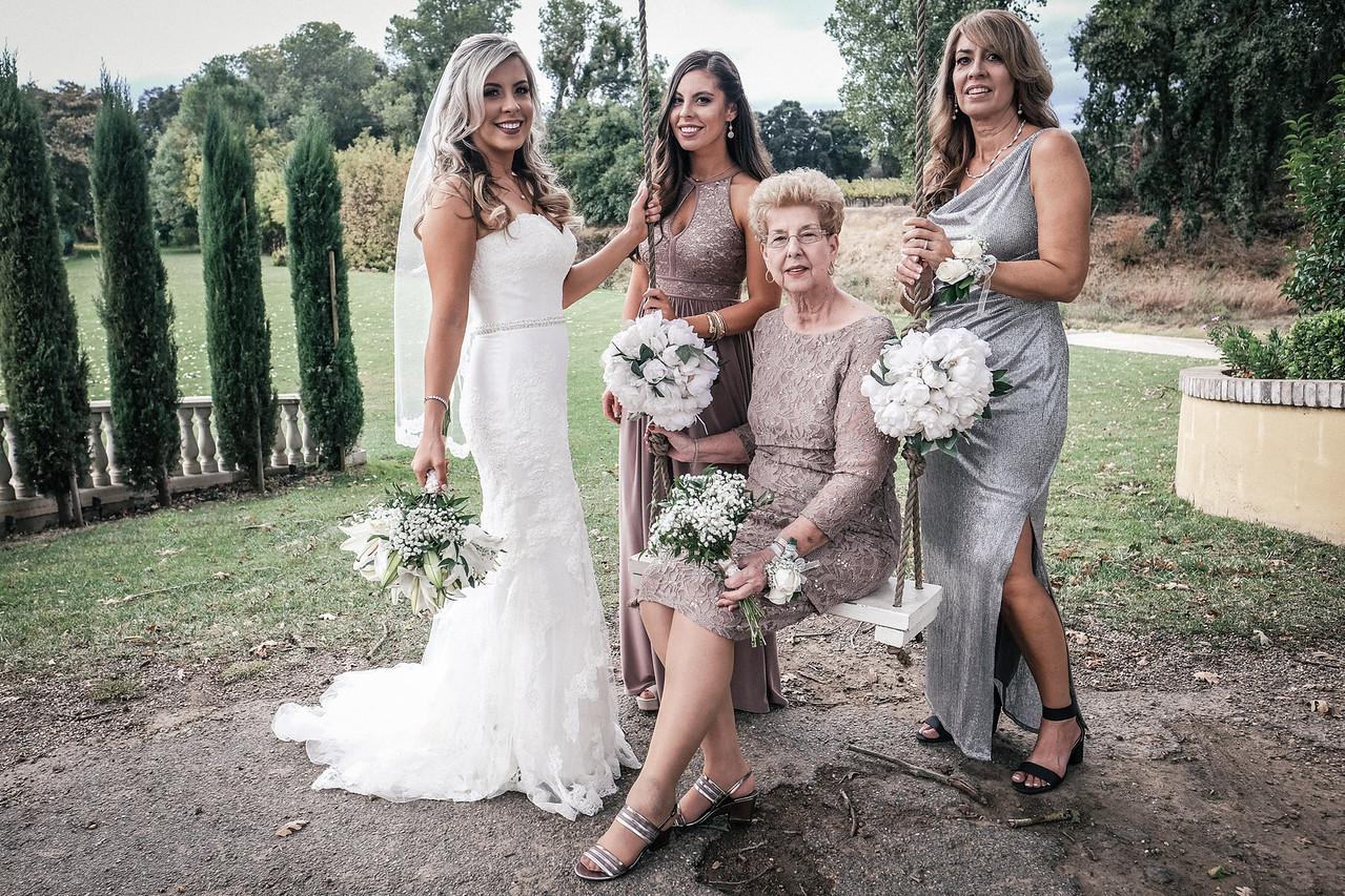 Titlow Wedding-351