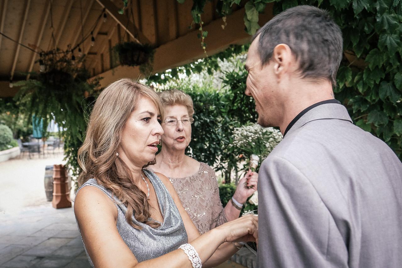 Titlow Wedding-388