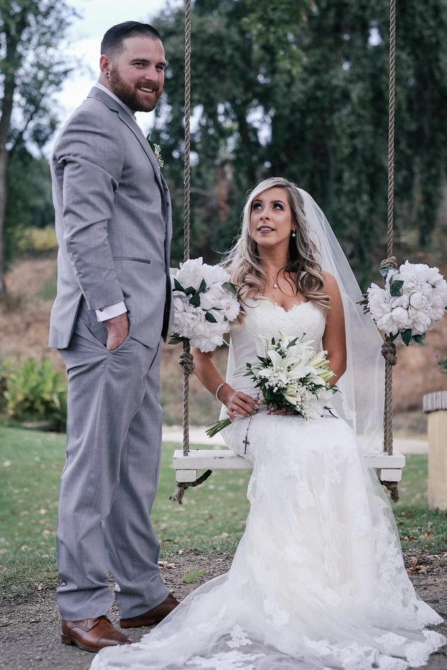 Titlow Wedding-540