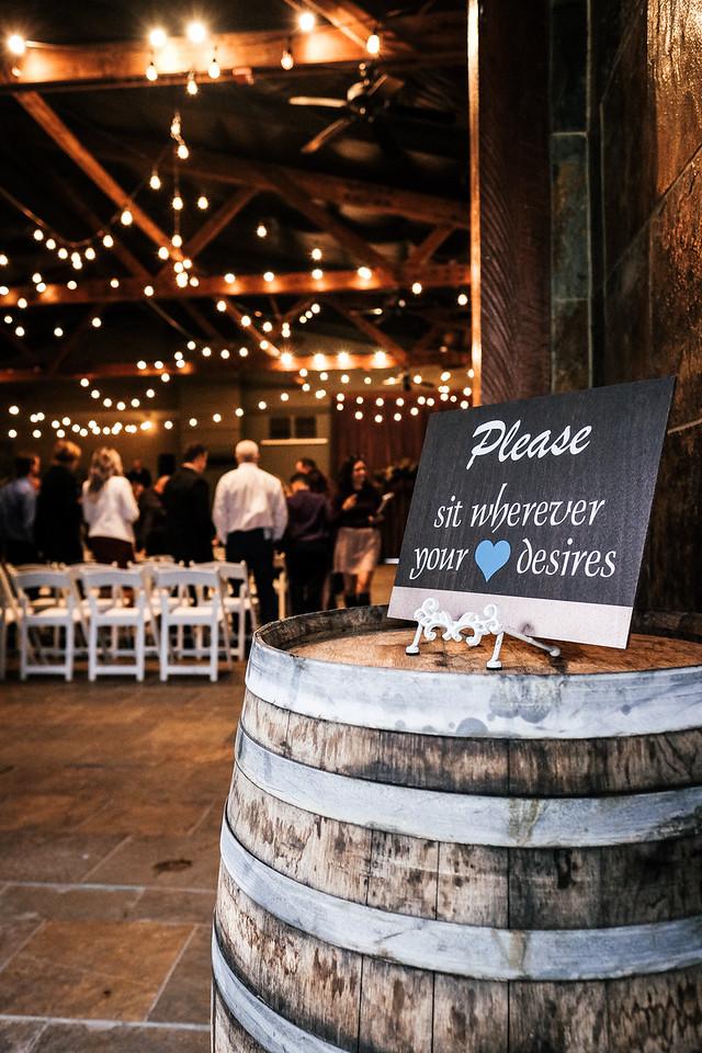 Titlow Wedding-383