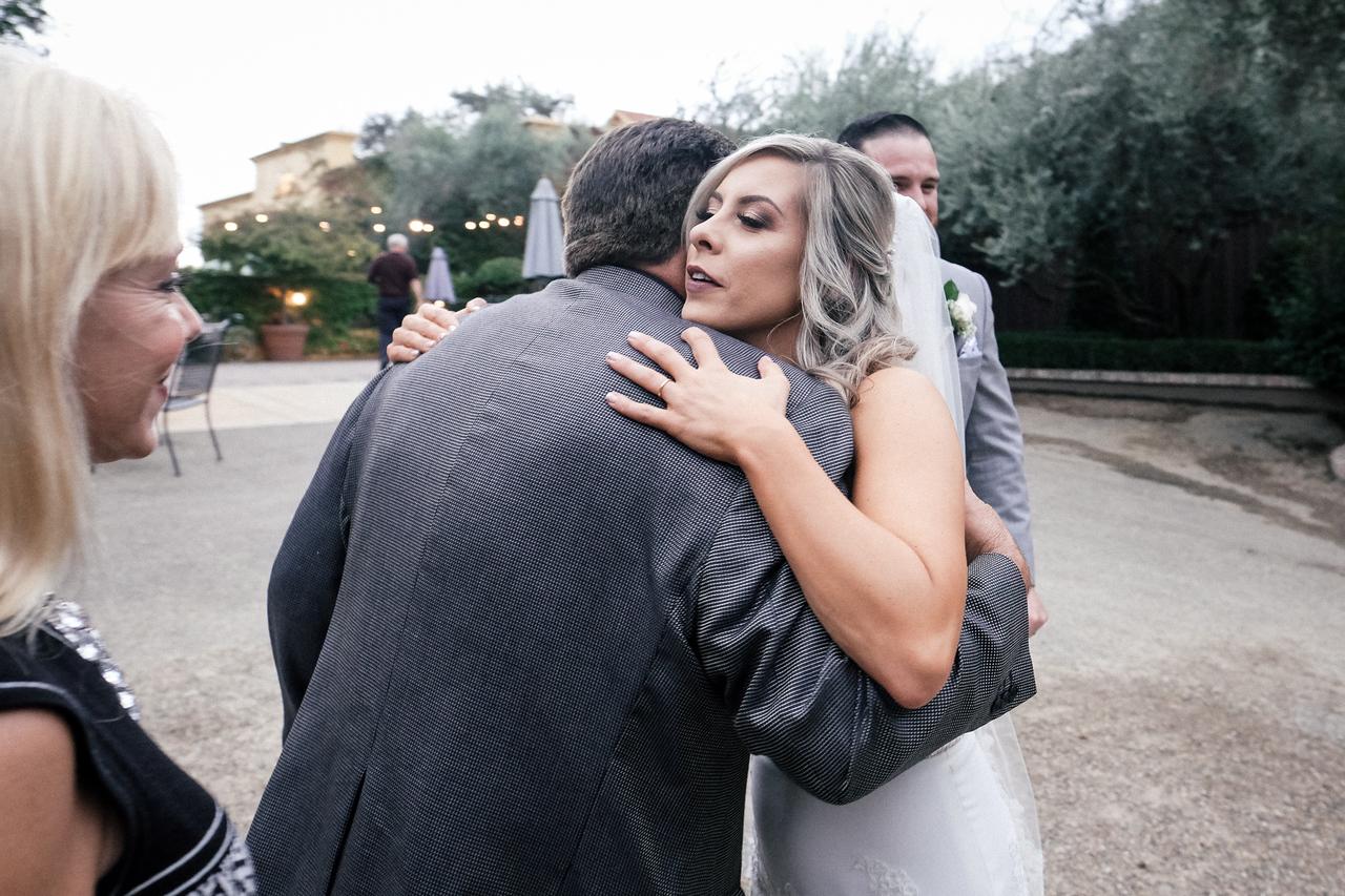 Titlow Wedding-481