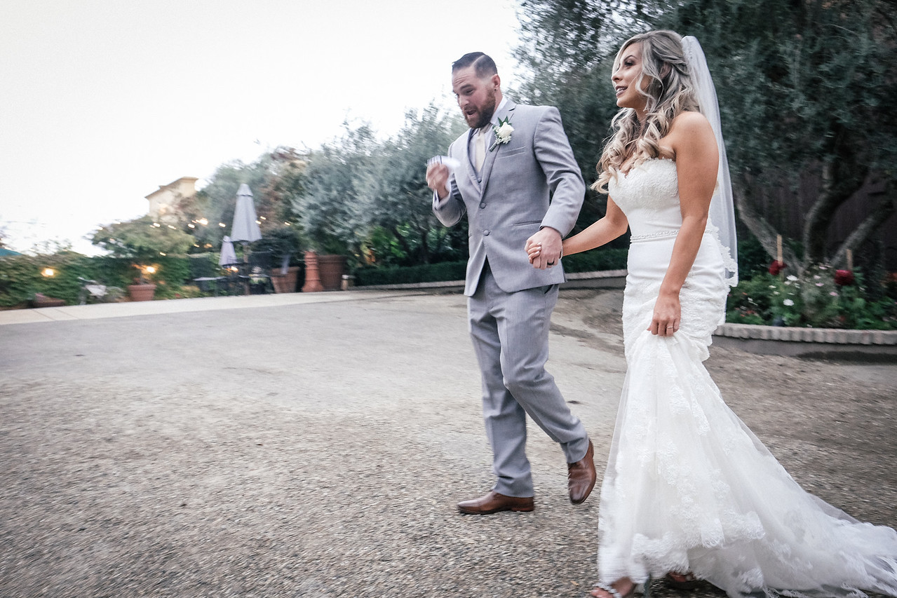 Titlow Wedding-479