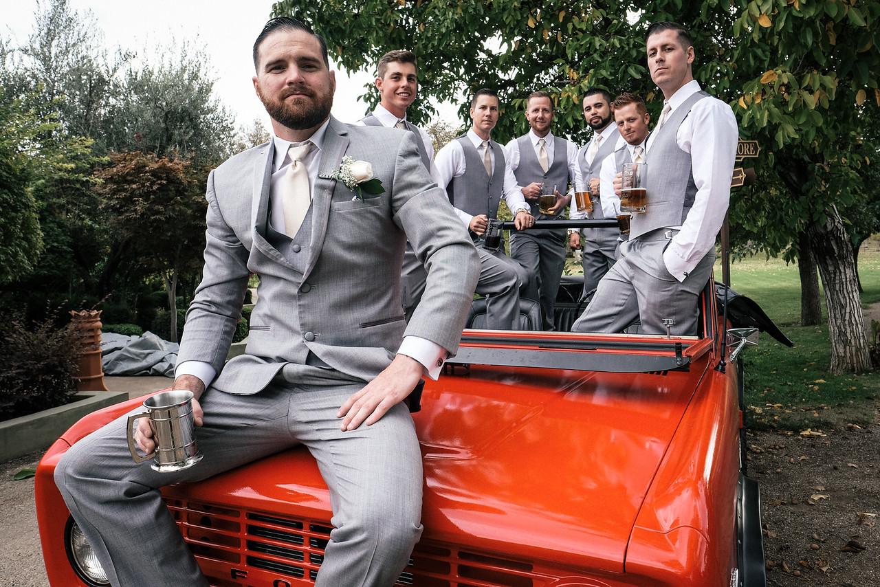 Titlow Wedding-246