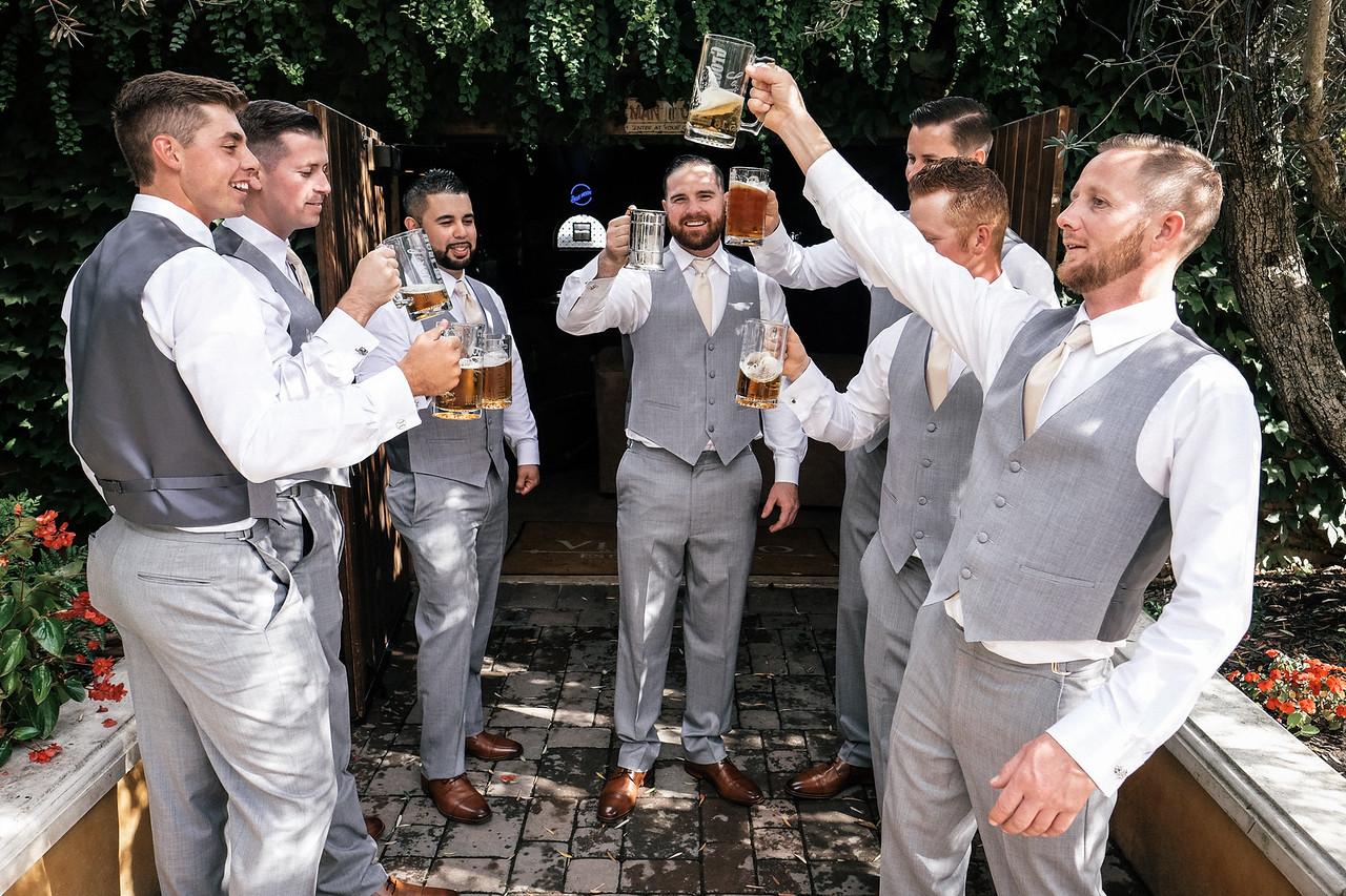 Titlow Wedding-173