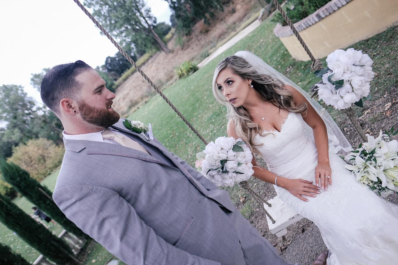Titlow Wedding-542